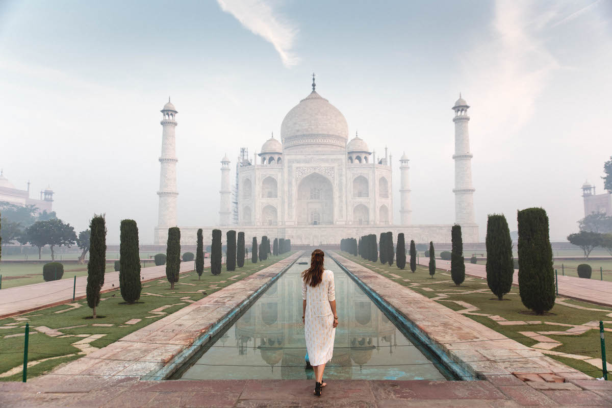 8 tips om mooiere foto's te maken in India